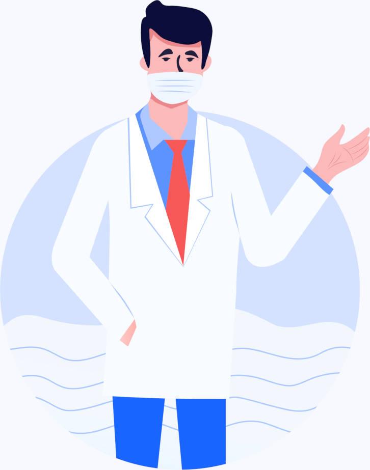 Советы по профилактике коронавируса