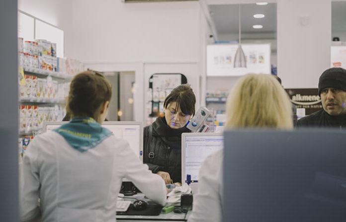 Прибыль, а не люди: принципы развития Европейского фармацевтического рынка