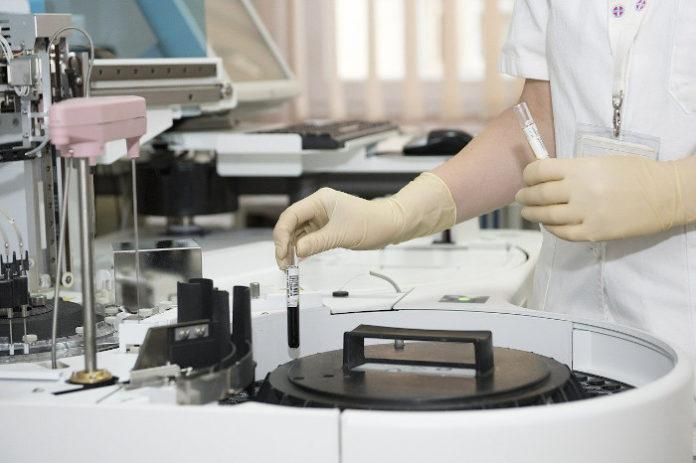В России начинаются первые клинические испытания вакцины от коронавируса